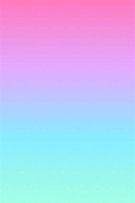 Ombre Background Ombre Background