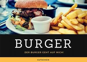 Gutschein Essen Gehen Selber Machen : der gro er gutschein gestalten guide so einfach gutschein ~ Watch28wear.com Haus und Dekorationen