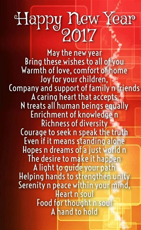 1000 ideas about new year wishes on new year