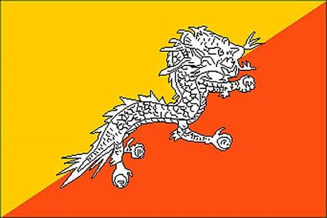 cuisine santé encyclopédie larousse en ligne drapeau du bhoutan