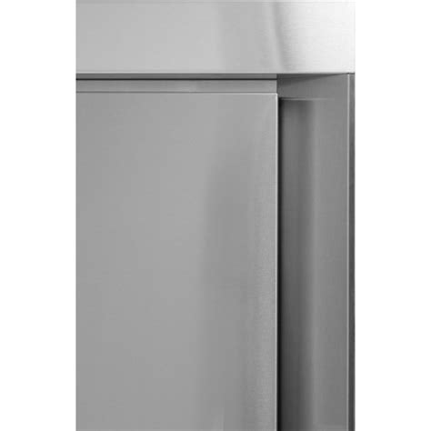 Compact Sinks by Fisher Amp Paykel 24477 900mm Surround Kit For Fridge