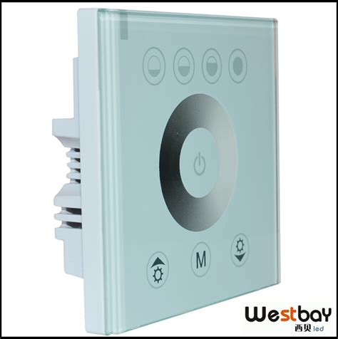 light dimmer switch free shipping to russia australia led dimmer