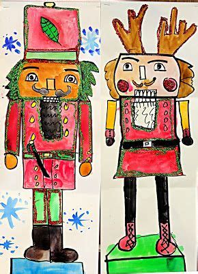 christmas art projects for middle schoolers 1000 ideas about projects on crafts for
