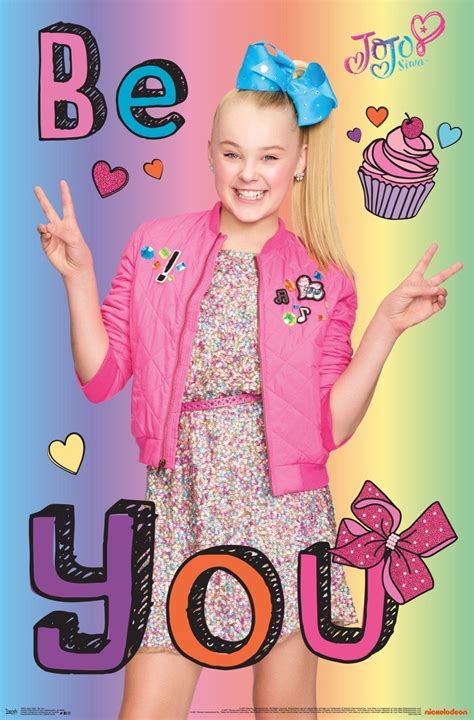 Best Jojo Siwa Coloring Pages Ideas And Images On Bing Find What