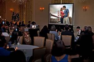 top 10 tips on how to make an amazing photo slideshow for With wedding picture slideshow ideas