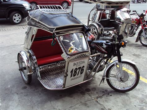 philippines tricycle design top 14 with sidecar also wallpapers