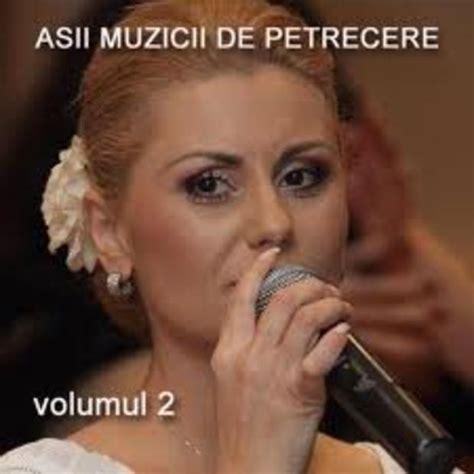 Télécharger Muzica Populara Petrecere Gratis Albume Fisierulmeu