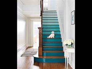 Renover Un Escalier En Bois : marketplace1 33 0 9 72 60 82 67 habillage escalier ~ Premium-room.com Idées de Décoration