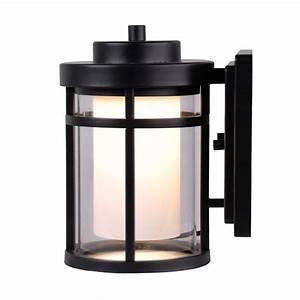 Lampe Detecteur De Mouvement Brico Depot : luminaire extrieur dtection de mouvement free steinel l ~ Dailycaller-alerts.com Idées de Décoration