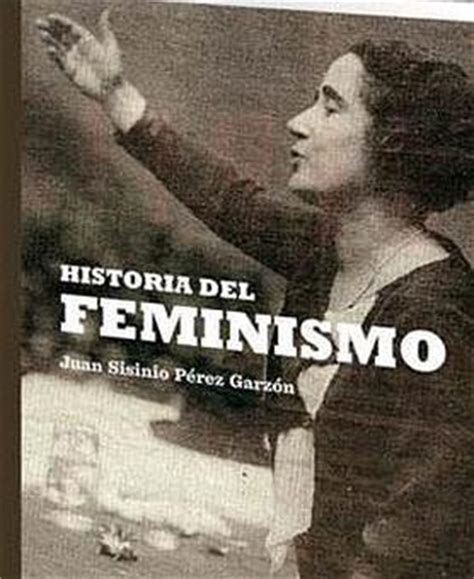 sobre feminismo abces