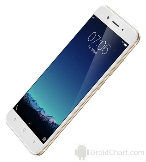vivo   review  specifications
