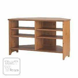 Ikea Meuble D Angle : meuble tele d 39 angle leksvik de chez ikea bon etat garanti neuilly en thelle 60530 ~ Teatrodelosmanantiales.com Idées de Décoration