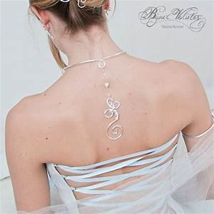 29 best bijoux mariage images on pinterest jewelry ideas With robe de cocktail combiné avec vente de bracelet