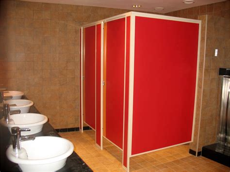 bathroom partitions home depot adinaporter