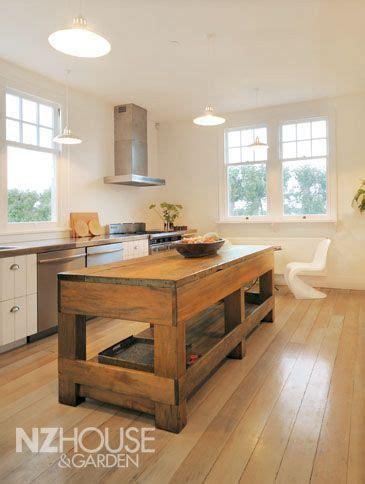 stainless steel kitchen island bench 25 best stainless steel island ideas on 8253