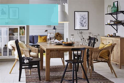 Lovable Ikea Large Dining Room Table Dining Dining Tables