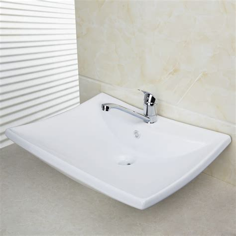 square vessel sink vanity square vessel sink kohler vanity sinks kohler vessel