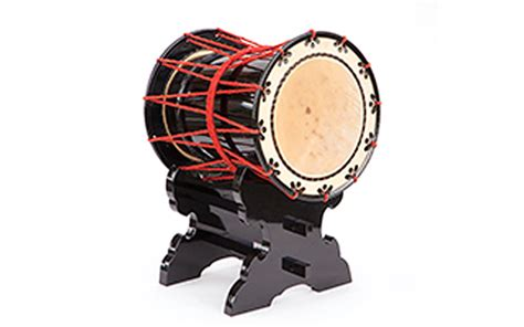 tochigi traditional crafts wadaiko taiko drums