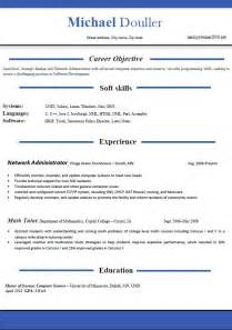 resume template for free to use resume format 2016 12 free to download word templates