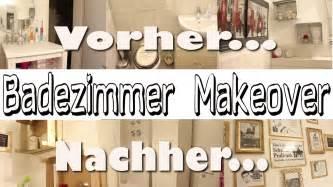 diy badezimmer badezimmer makeover aus alt mach neu diy