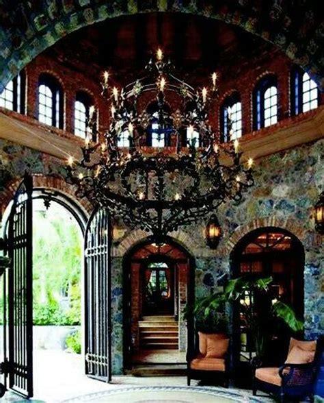 gothic chandelier design homemydesign