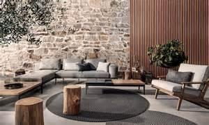 gloster round outdoor rugs melbourne sydney brisbane