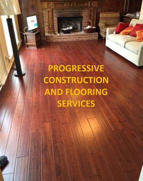 mohawk flooring luxury home design