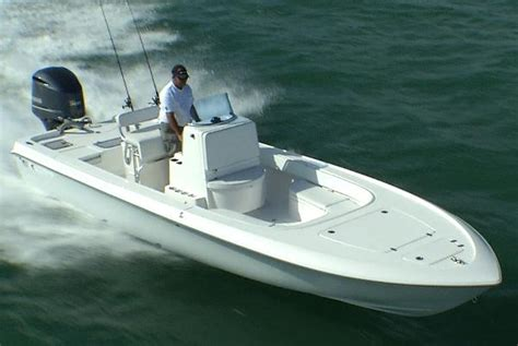 Boat Dealers Near Charleston Sc by Page 1 Of 63 Page 1 Of 63 Boats For Sale Near