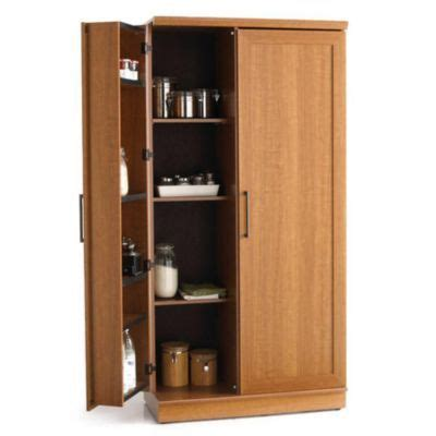 sauder homeplus storage cabinet sears 17 best images about meubles rangement on