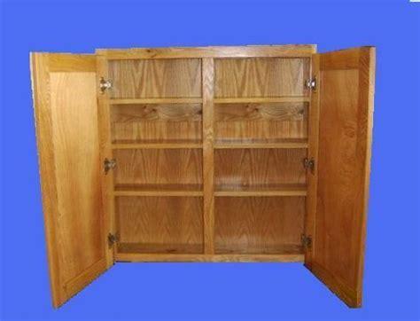 medicine cabinet plans   build  medicine cabinets kreg jig projects cabinet