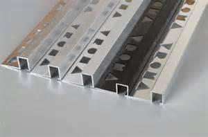 Tile Trim by 10x Tile Trim Straight Edge L Shape Amp Squre Box