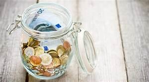 Gmbh Geschäftsführer Steuern Sparen : verwandtendarlehen so k nnen sie steuern sparen impulse ~ Lizthompson.info Haus und Dekorationen