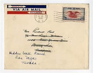 rockwell kent collection your first letter from With companion animal letter california