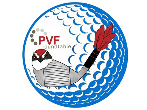 The game consists of up to 50 players falling from a parachute on an island in search of weapons and equipment in order to dominate the task. PVF Rountable Golf Tournament Registration Opens Feb. 1 ...