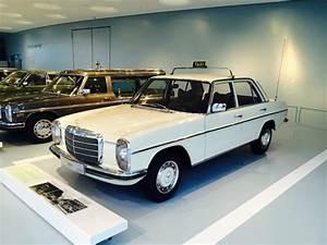 Musée Mercedes Benz De Stuttgart : mercedes benz taxi photo de mus e mercedes benz de ~ Melissatoandfro.com Idées de Décoration