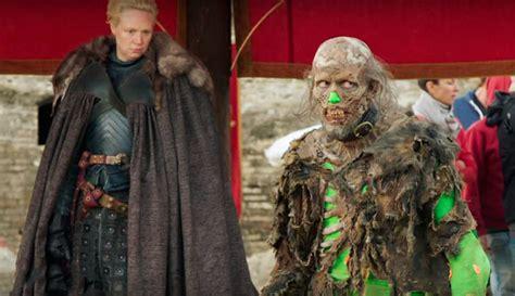 game  thrones season  episode    scenes