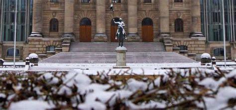 winterdienst preise münchen winter in m 252 nchen das offizielle stadtportal muenchen de