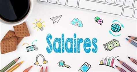 chef de cuisine collective nouvelle grille de salaire chr à partir du 1er septembre 2017