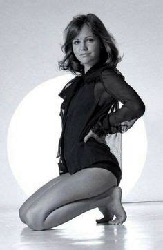 sally field images actresses sally fields celebs