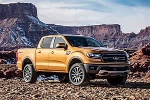 2020 Ford Bronco  U2013 What We Know So Far