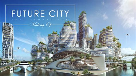 future flying cars future city related keywords future city long tail