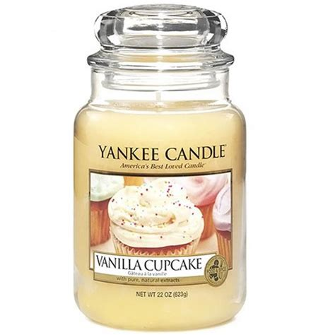 yankee candel yankee candle scented fragrance candles classic luxury