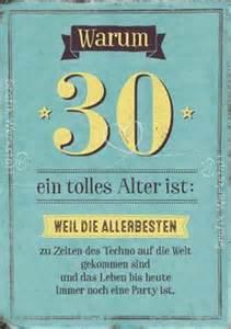 30 geburtstag sprüche lustig die besten 25 spruch 30 geburtstag ideen auf wünsche zum 30 geburtstag 30
