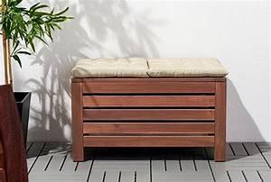Rangement Exterieur Ikea : rangements jardin organisation ext rieurs ikea ikea ~ Teatrodelosmanantiales.com Idées de Décoration