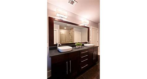 mid continent cabinets specifications 25 best images about real spaces on