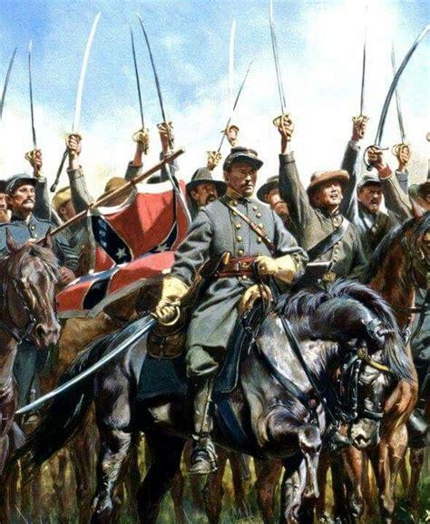 modern civil war 1524 best images about civil war on american civil war american history and civil wars