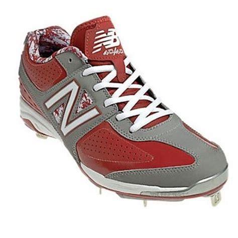 images  baseball shoes  pinterest