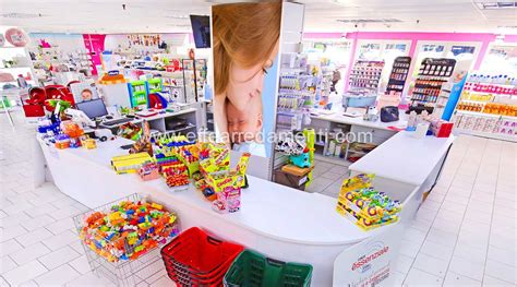 Arredamenti Bambini by Arredamenti Per Negozi A Viterbo Bambini Effe Arredamenti