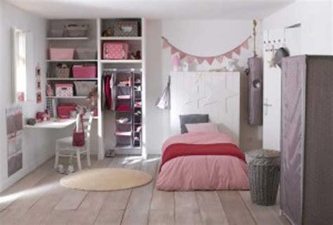 meubles ikea chambre meuble chambre ikea images et charmant meuble chambre ado