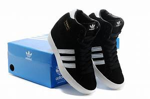 Good quality Limited Edition Adidasals Increase High ...